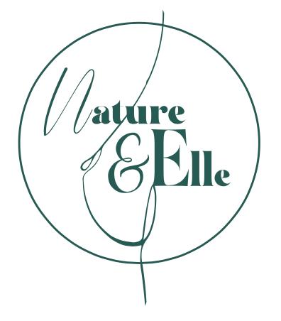 Nature&Elle
