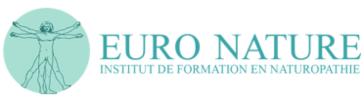 Formation naturopathe Euronature