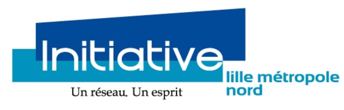 prêt d'honneur initiative lille métropole nord