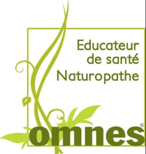 Membre de l'OMNES (Organisation de la Médecine Naturelle et de l'Education Sanitaire)